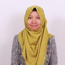 <font size=2><strong>Nur Mayke Eka N, ST., M.Eng.<font size=2>