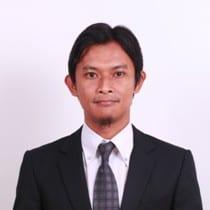 <font size=2><strong>Dr.Eng. Titis Wijayanto, ST., M.Des.<font size=2>