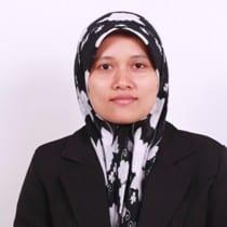Yuliyawati, A.Md