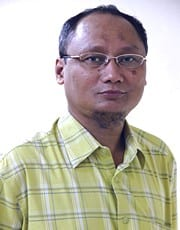 <font size=2><strong>Prof. Dr.-Ing. Ir. Harwin Saptoadi, MSE.<font size=2></strong></font>