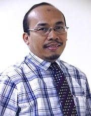 <font size=2><strong>Prof. Ir. Jamasri, Ph.D.<font size=2></strong></font>