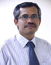 <font size=2><strong>Dr. Eng. Khasani, ST, M.Eng.<font size=2>