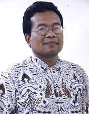 <font size=2><strong>Dr.Eng. Priyo Tri Iswanto, ST, M.Eng.<font size=2>