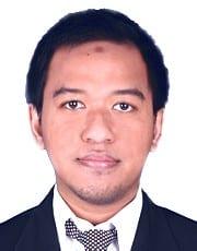 <font size=2><strong>Ardi Wiranata, S.T.,  M.Eng.<font size=2>