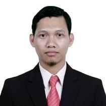 Nur Prabawa H., S.Pd.T