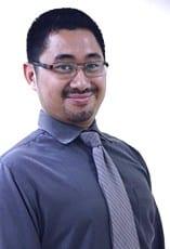 <font size=2><strong>Dr.Eng. Adhika Widyaparaga, ST., M.Bio.Med<font size=2>