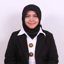 Enny Yuniarti
