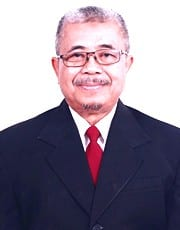<font size=2><strong>