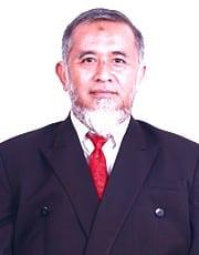 <font size=2><strong>Dr. Eng. Tri Agung Rochmat,B.Eng., M.Eng.<font size=2>
